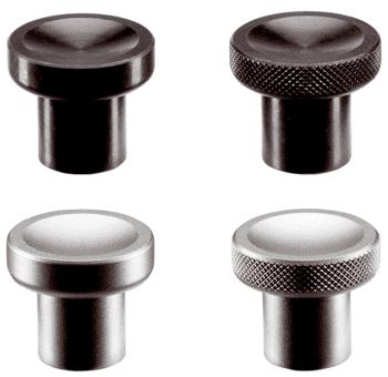 Boutons cylindriques  IM0000285 Foto ArtGrp