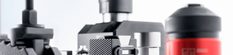 Clamping Elements  IM0009216 Foto Banner
