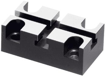 System Adapter Plates  IM0000171 Foto Uebersicht