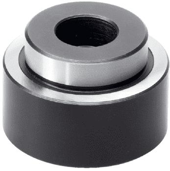 Cylindres de positionnement  IM0000176 Foto Uebersicht