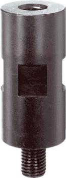 Height Adjusting Cylinders  IM0000323 Foto