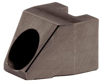 Mâchoires de serrage standard pour brides flottantes M 12  IM0003978 Foto