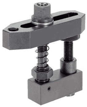Clamping Element Systems  IM0004021 Foto