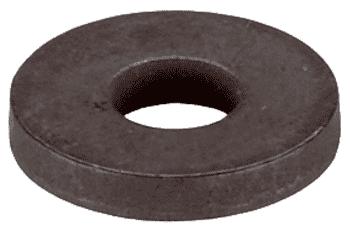 Shaft / Plain Washers DIN 6340 heat-treated  IM0004060 Foto