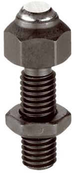 Self-Aligning Pads adjustable, self-resetting  IM0009154 Foto