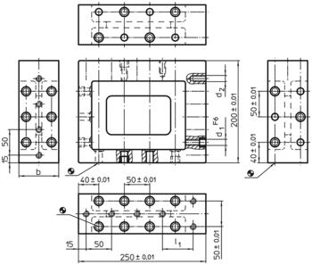 Éléments de construction  IM0000950 Zeichnung