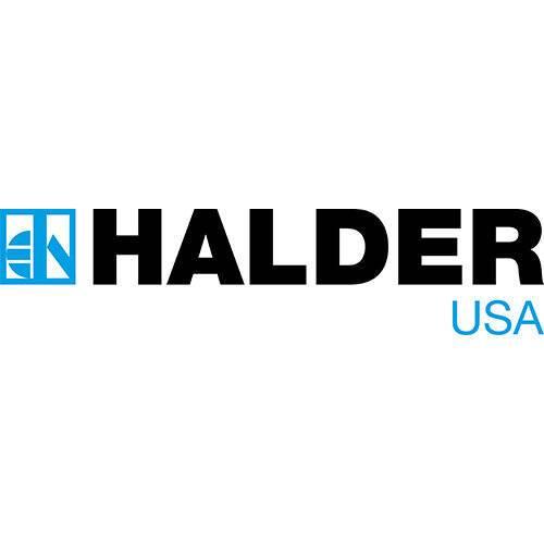 Halder, Inc., USA