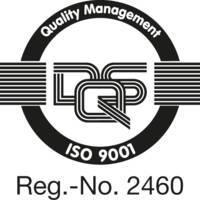 ISO-9001 en